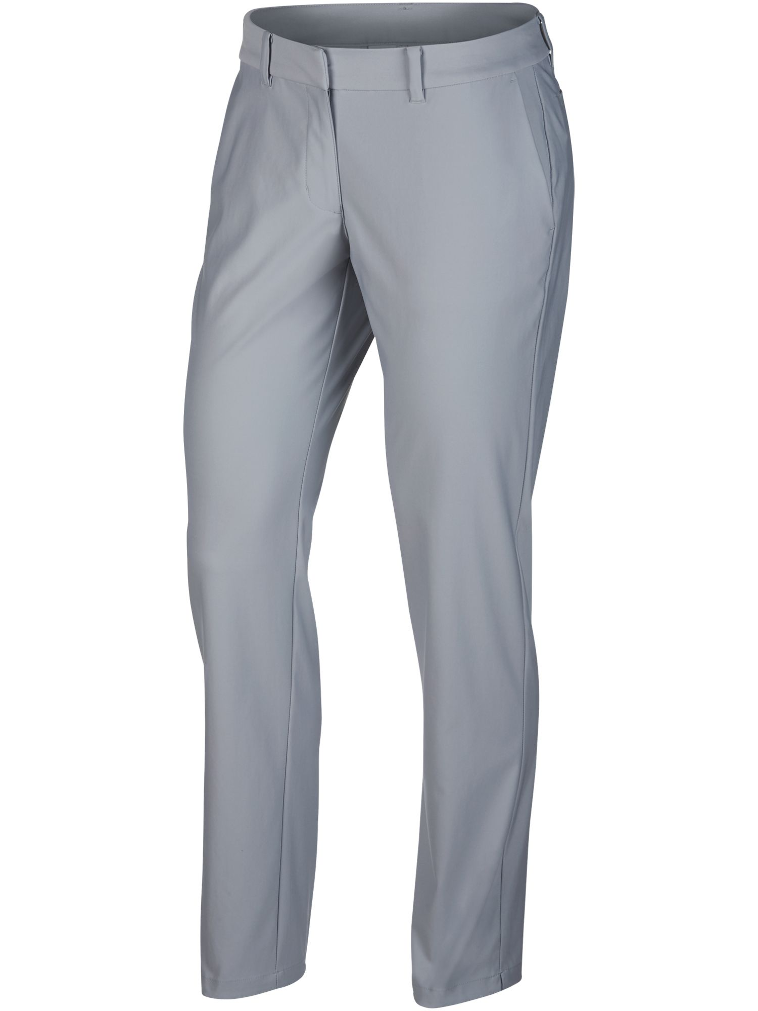 Nike Golf Flex Woven Trouser, Grey