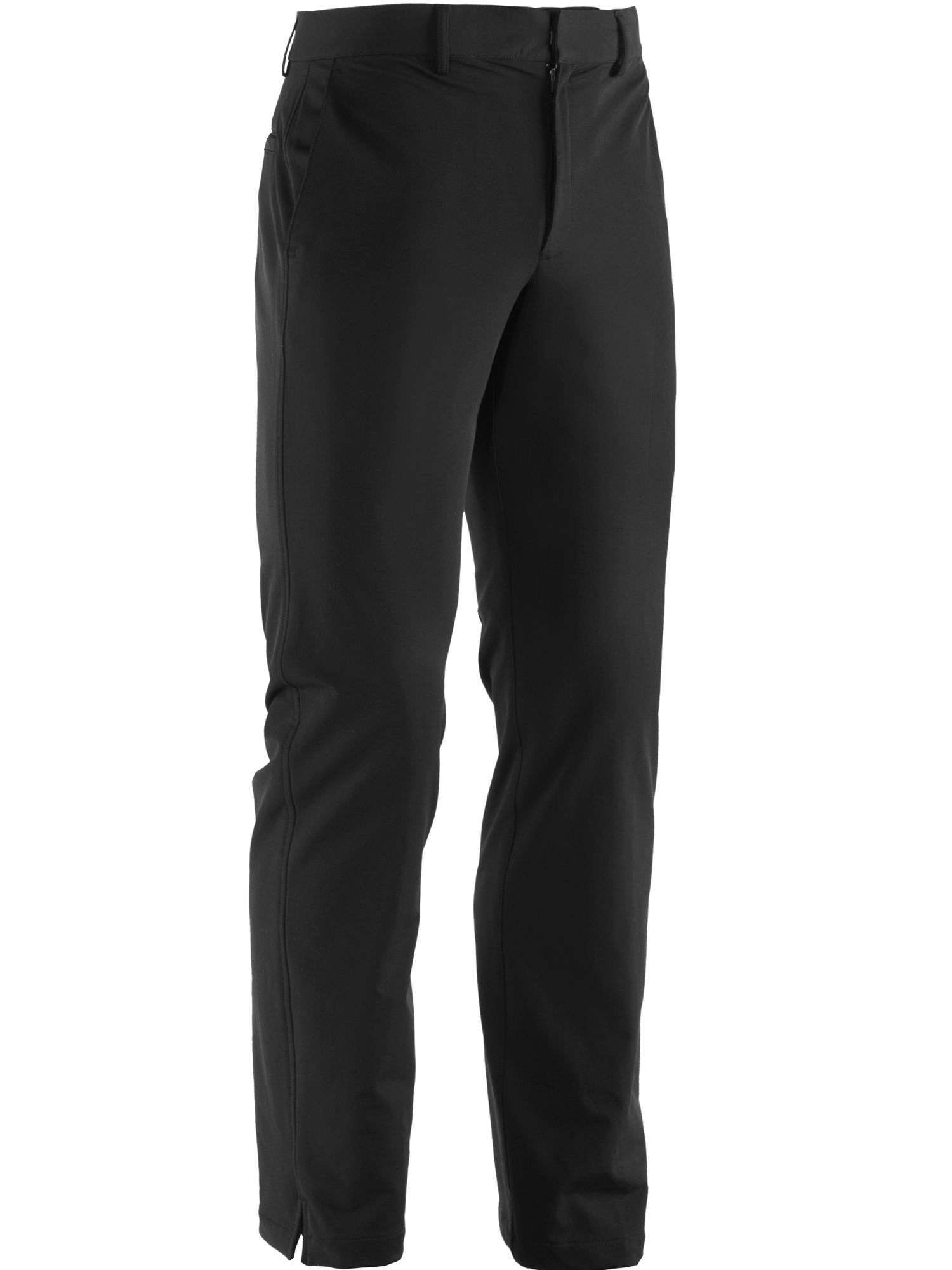 Elements coldgear storm trouser