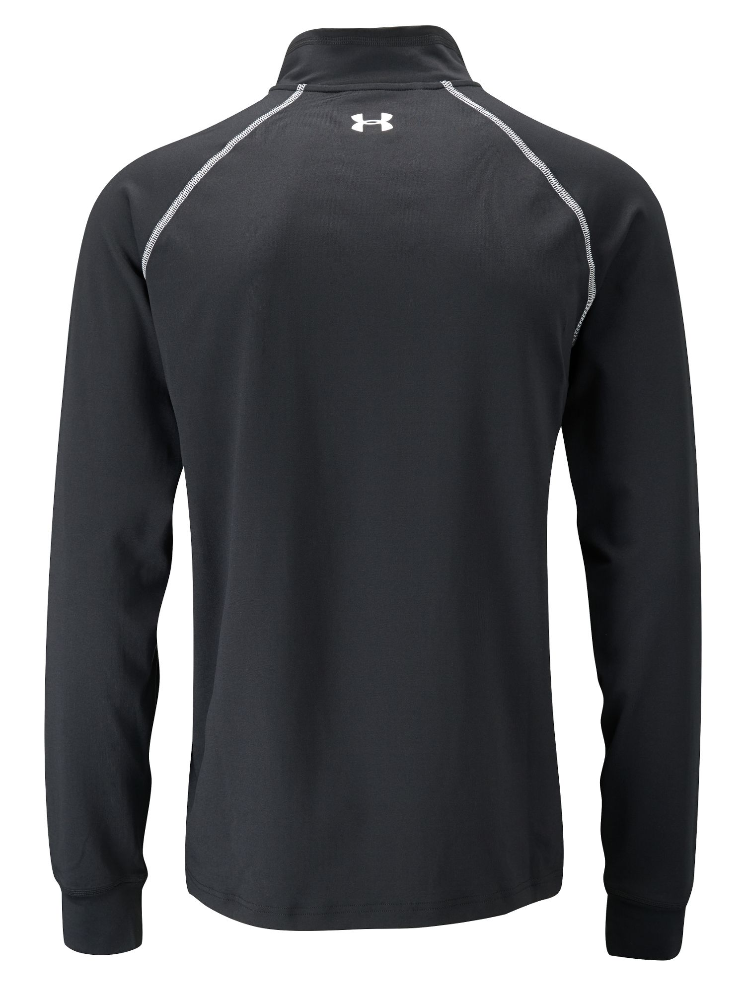 Coldgear infrared 1/4 zip