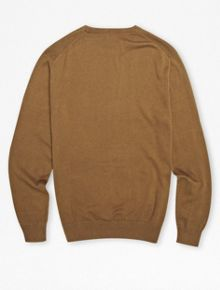 French Connection Auderly Cotton Crew Neck