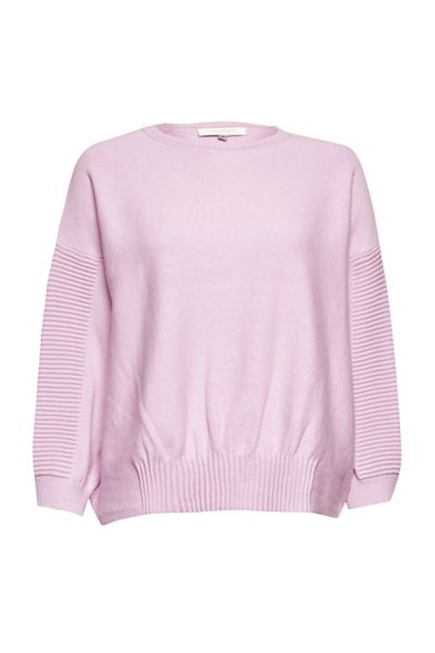 French Connection Springtime crew neck jumper
