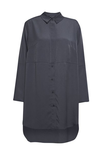 French Connection Samantha Oversized Shirt