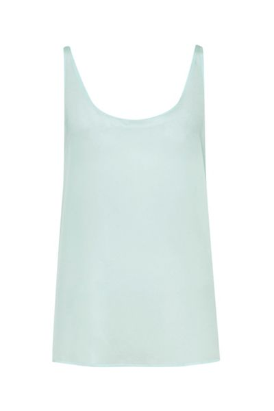 French Connection Super Silk Summer Cami