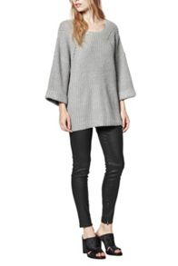 French Connection Verdi Knits Rdnk Jumper