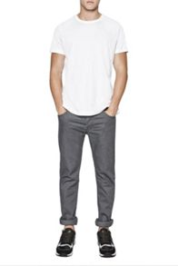 Co Slim Grey Jeans