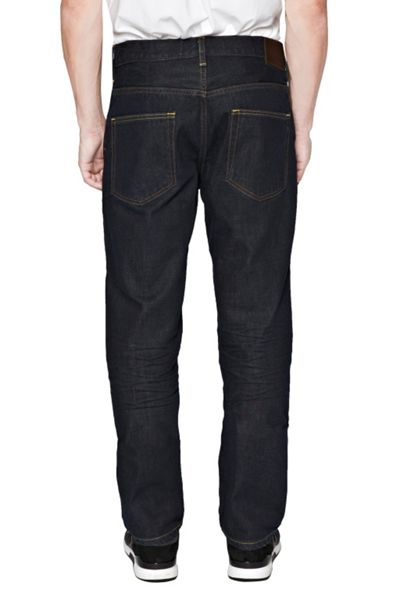 French Connection Co Power Rigid Regular Jeans
