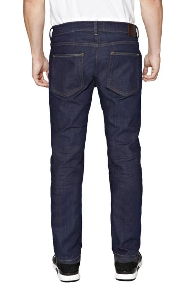 French Connection Co Slim Jeans