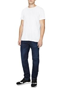 French Connection Co Slim Fit Jeans