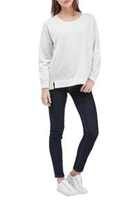 French Connection Clacton Vhari Jumper