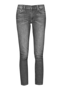 French Connection Skinny Stretch Rebound Denim
