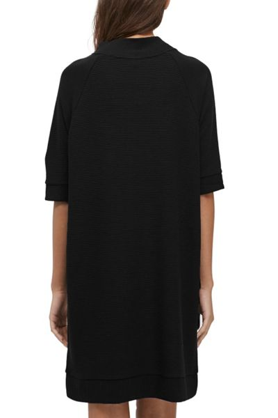French Connection Summer Sudan Jumper Dress