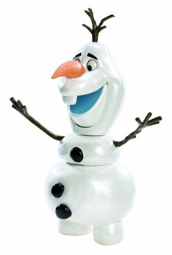 Disney Frozen Olaf the Snowman