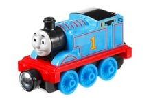 Thomas the Tank Engine Die-Cast Thomas