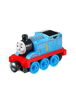 Die-Cast Thomas
