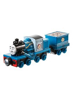 Thomas the Tank Engine Take-N-Play Ferdinand Engine
