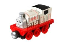 Thomas the Tank Engine Take-n-Play - Stanley