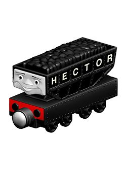 Take `N` Play - Diecast Hector