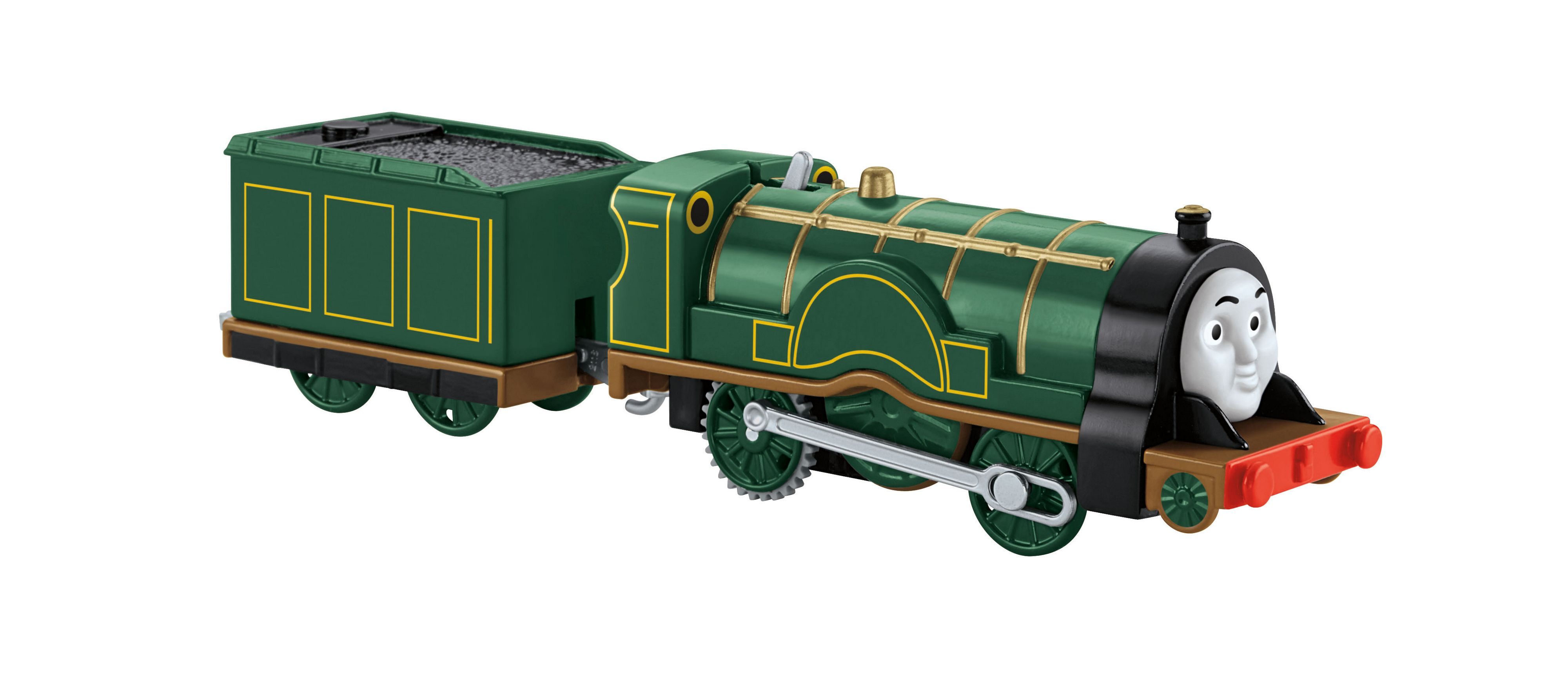 Engine shop for cheap products and save online for Thomas friends trackmaster motorized railway