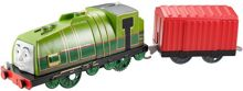 Thomas the Tank Engine Trackmaster Motorised Gator Engine