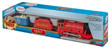 Thomas the Tank Engine TrackMaster Motorized Mike Engine