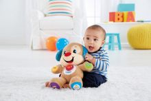 Laugh & Learn Smart Stages Puppy