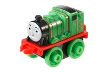 Thomas the Tank Engine Mini Figure