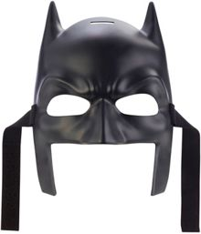 Batman V Superman Batman V Superman Action Mask