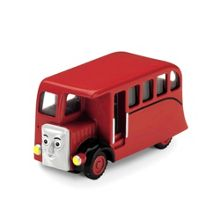 Fisher Price Die-Cast Bertie