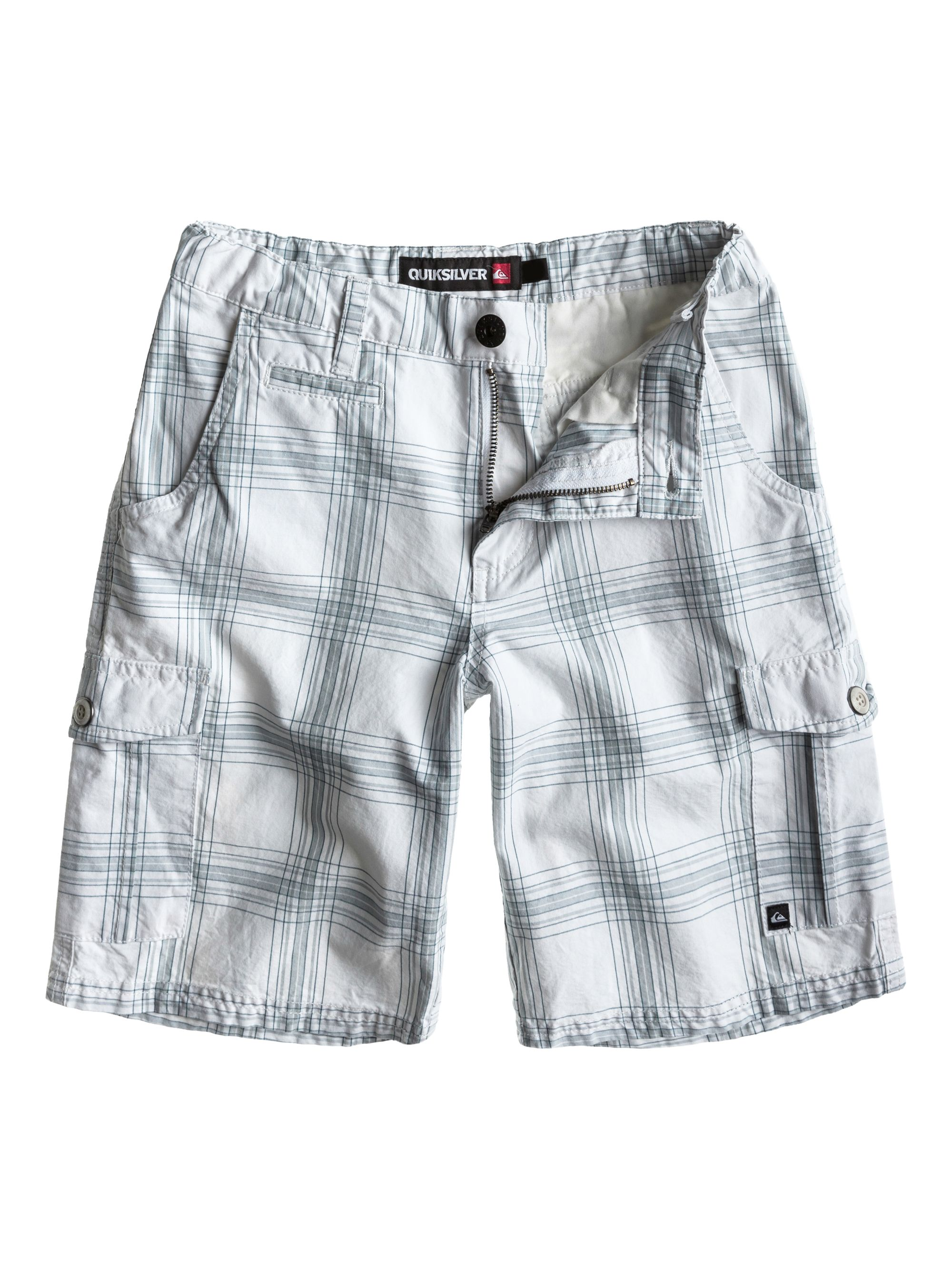 Boys book club ej18 shorts