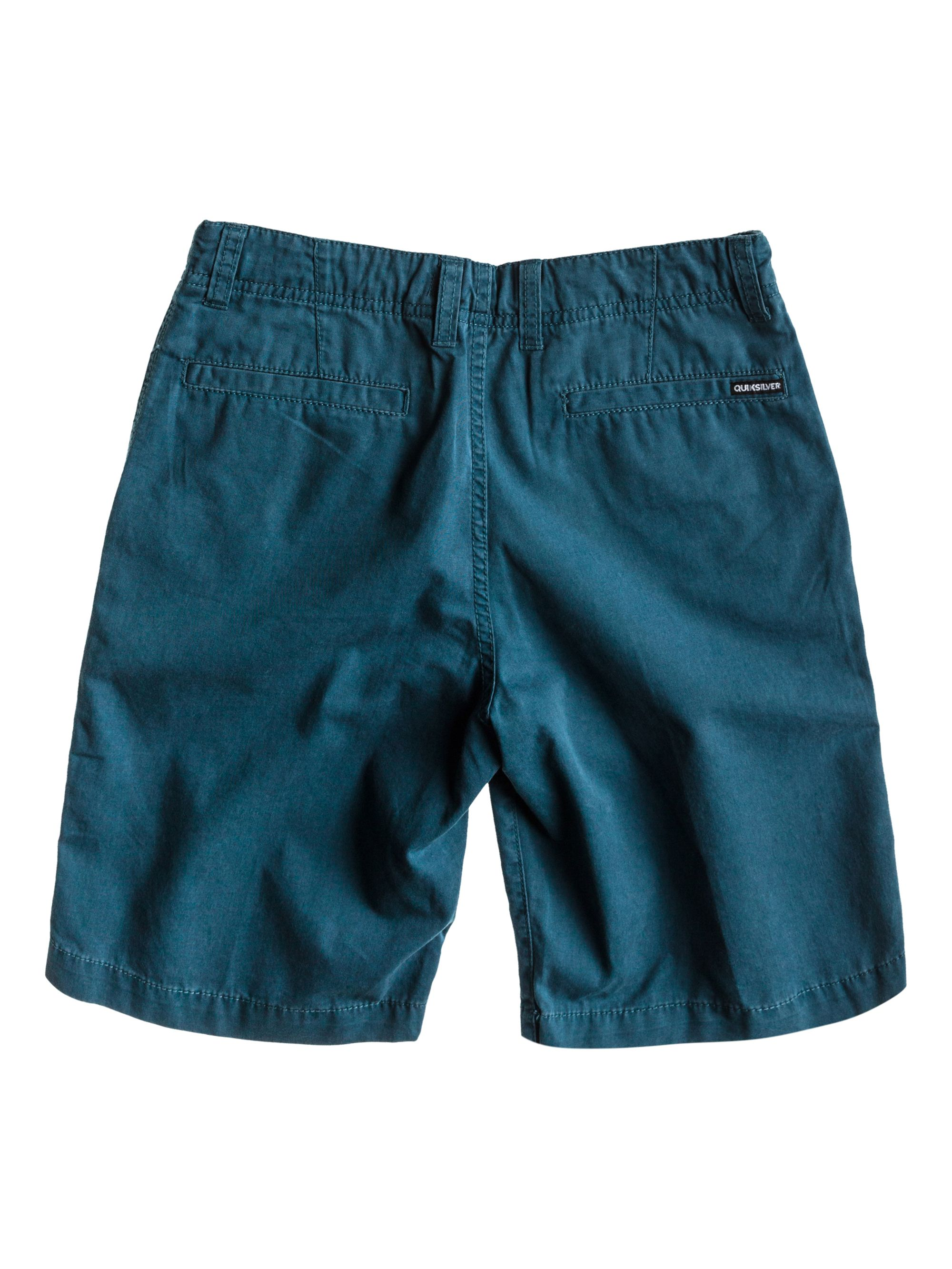 Boys minor road ej18 shorts