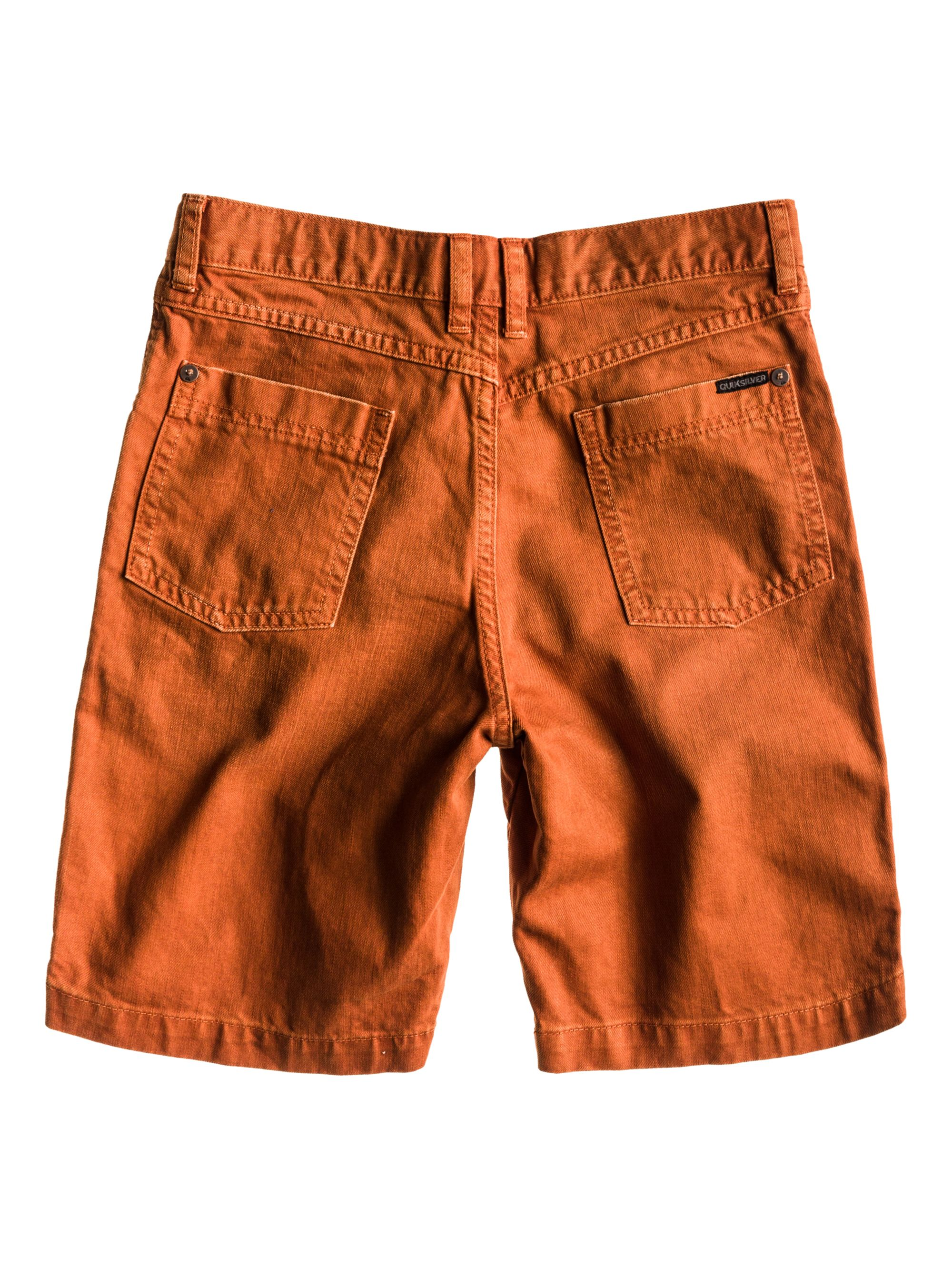 Boys kracker ej18 shorts