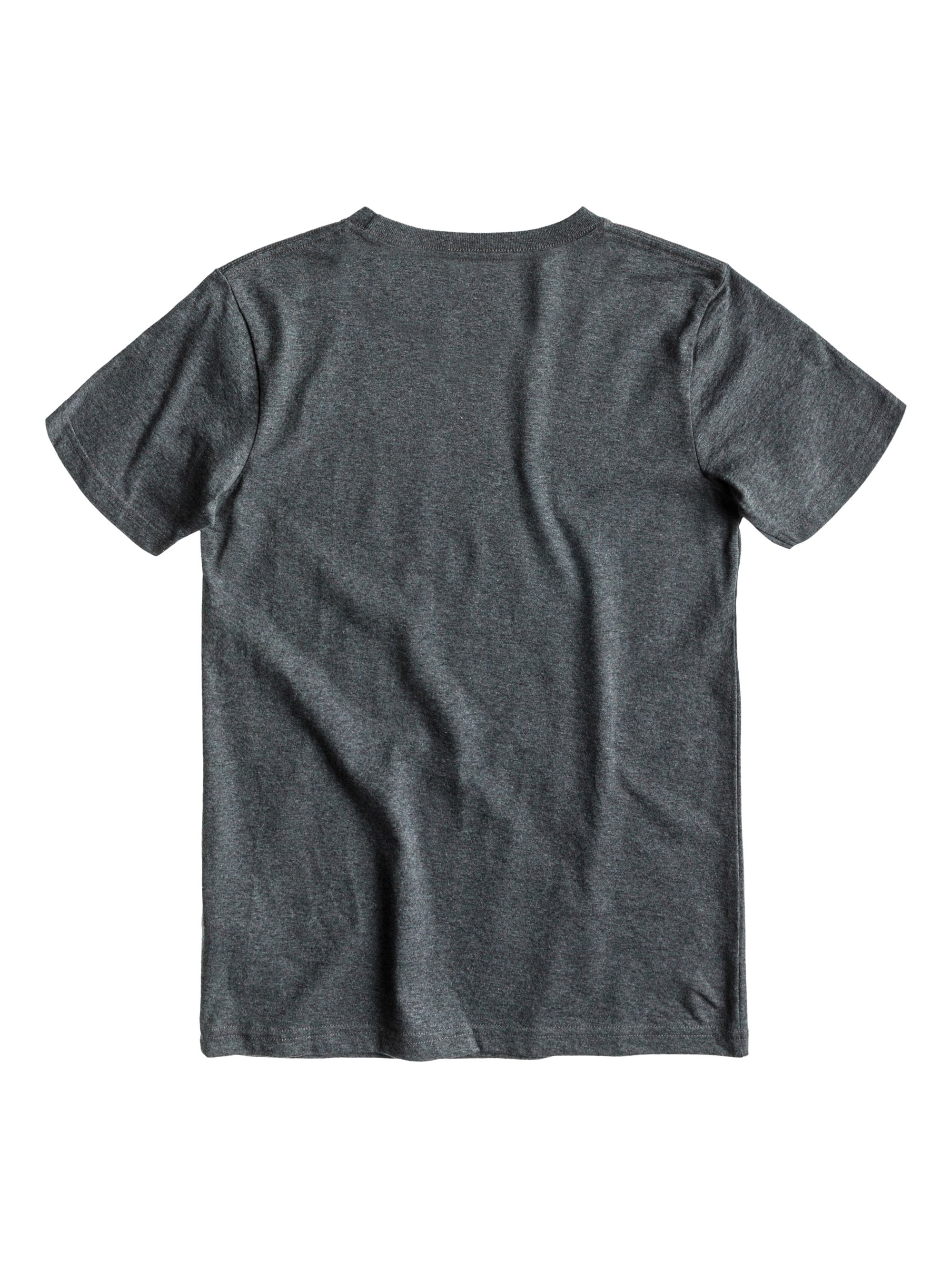 Boys  basic  r16 t-shirt