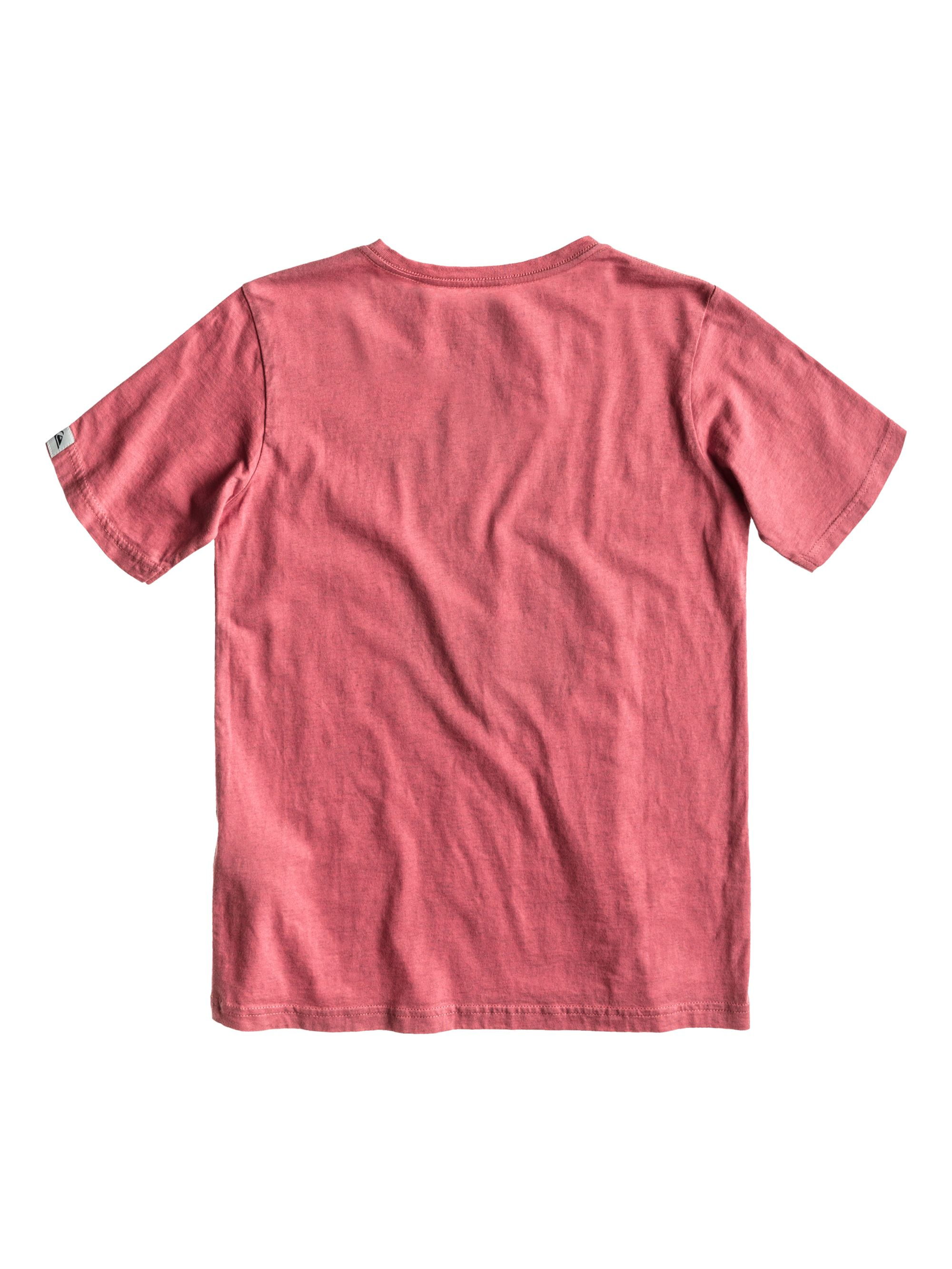 Boys new marle  bb5 t-shirt
