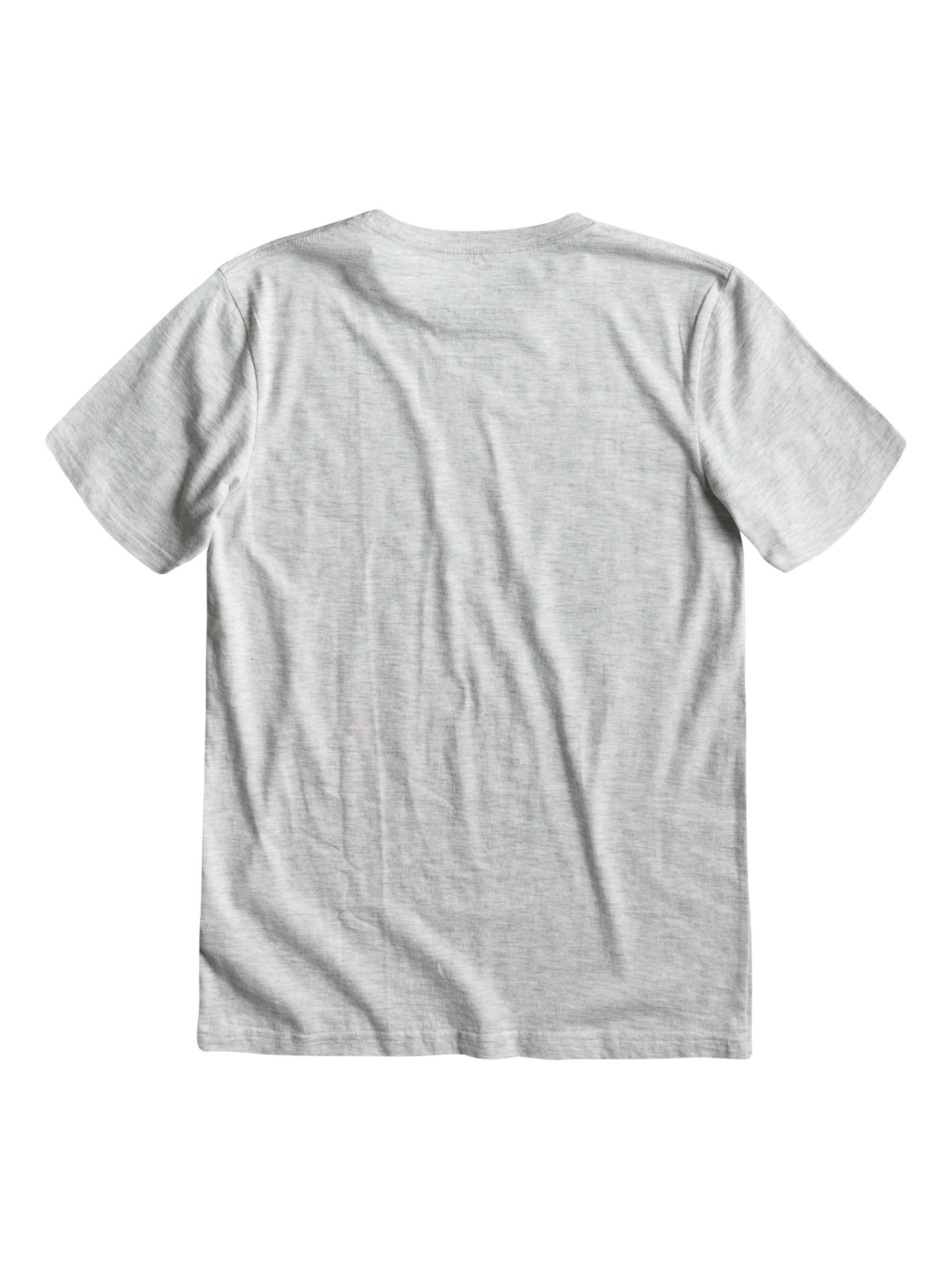 Boys  basic  r12 t-shirt