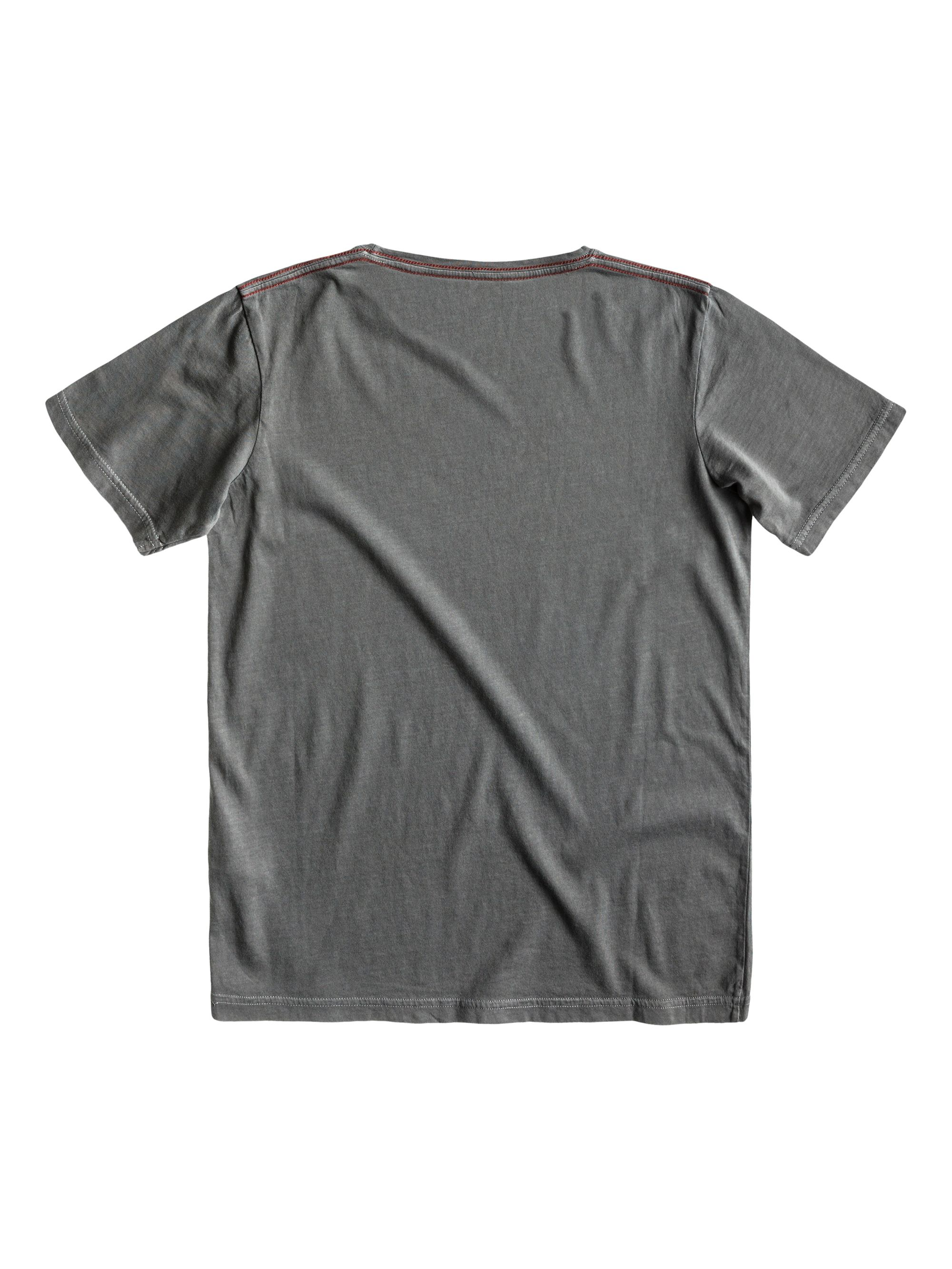 Boys  roadie  v6 t-shirt