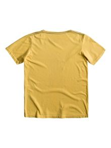 Boys  roadie  v7 t-shirt