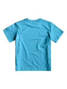Boys  basic  r25 t-shirt