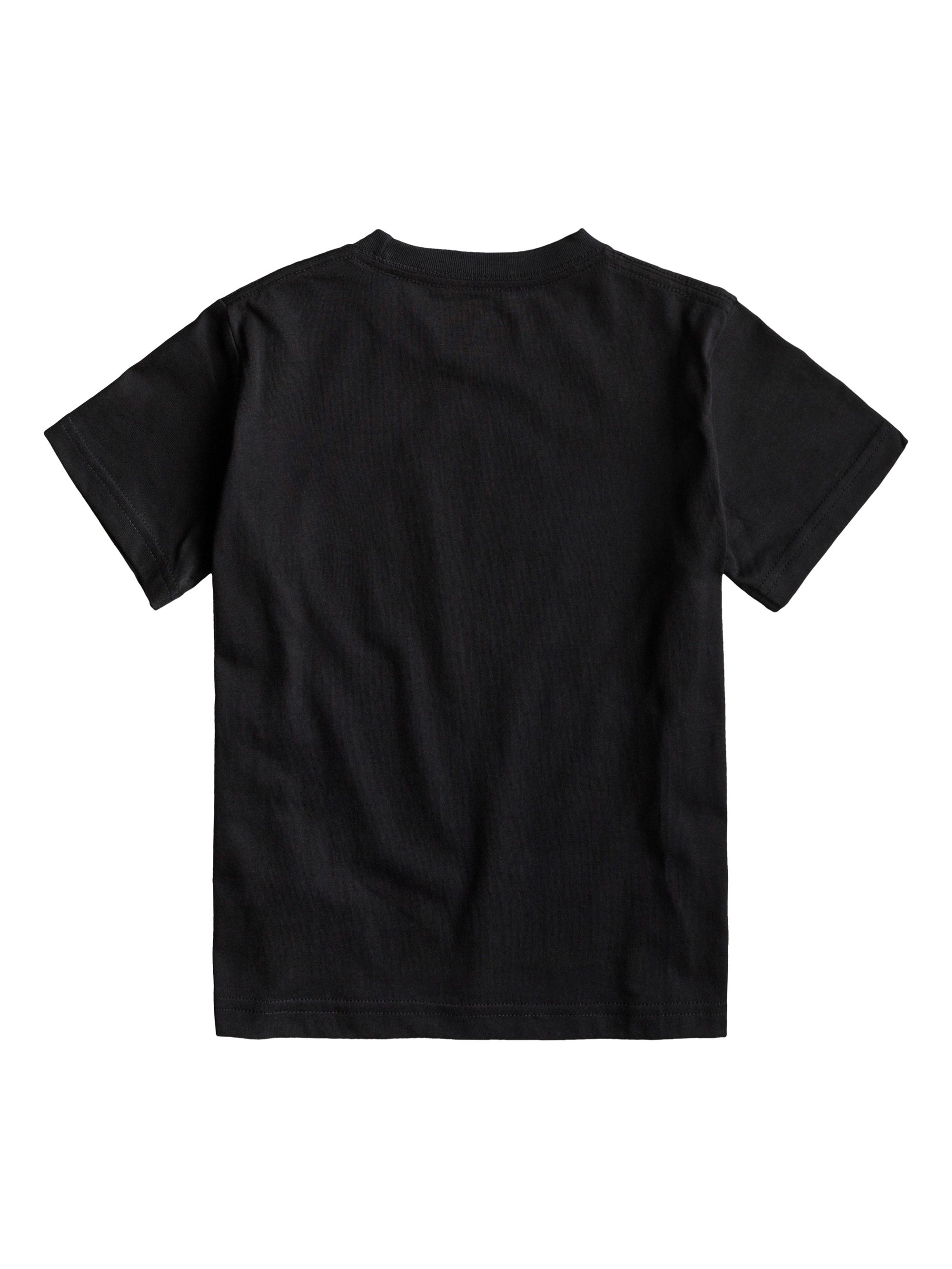 Boys  basic  r30 t-shirt