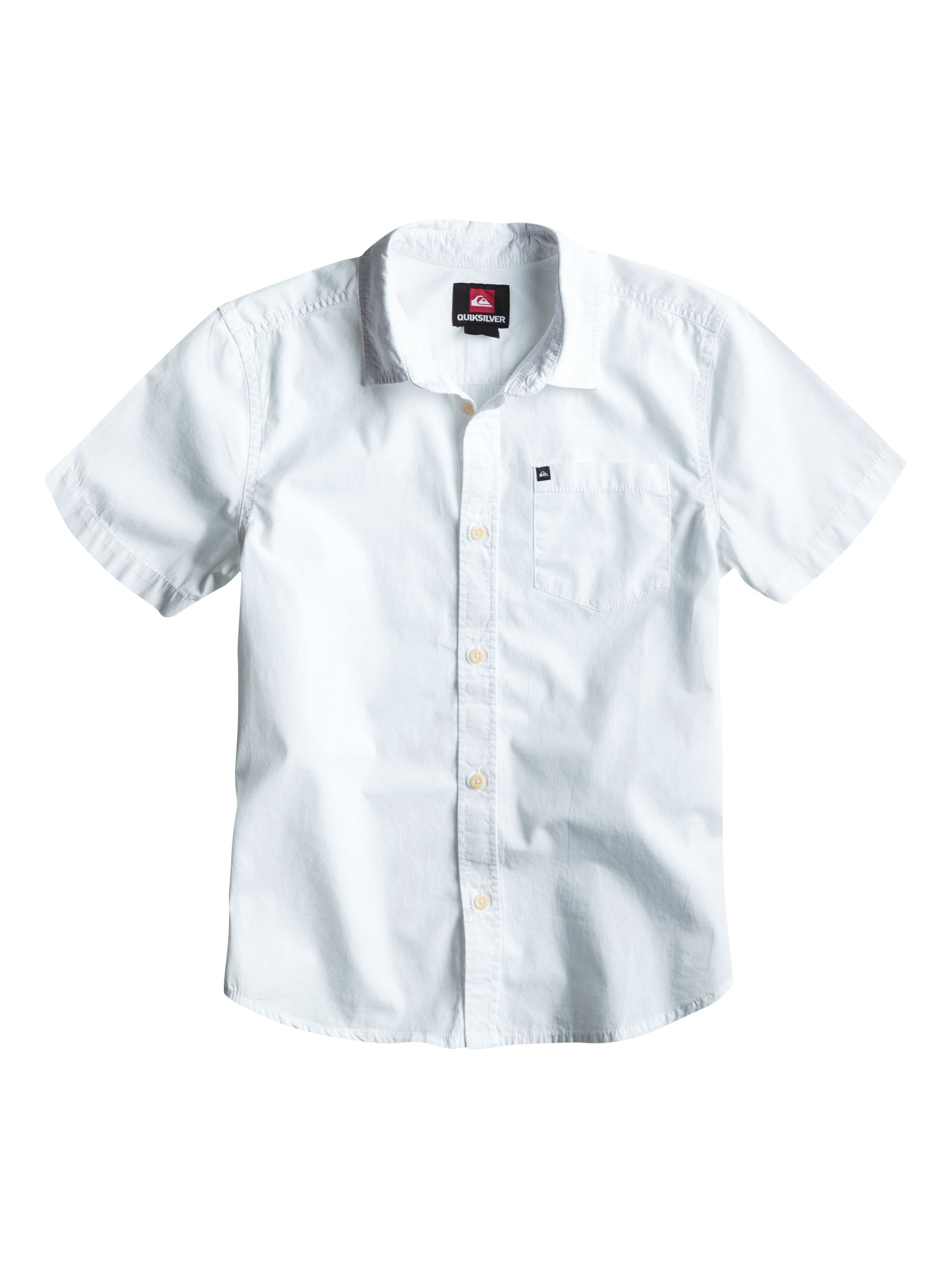 Boys elliot  casual shirt