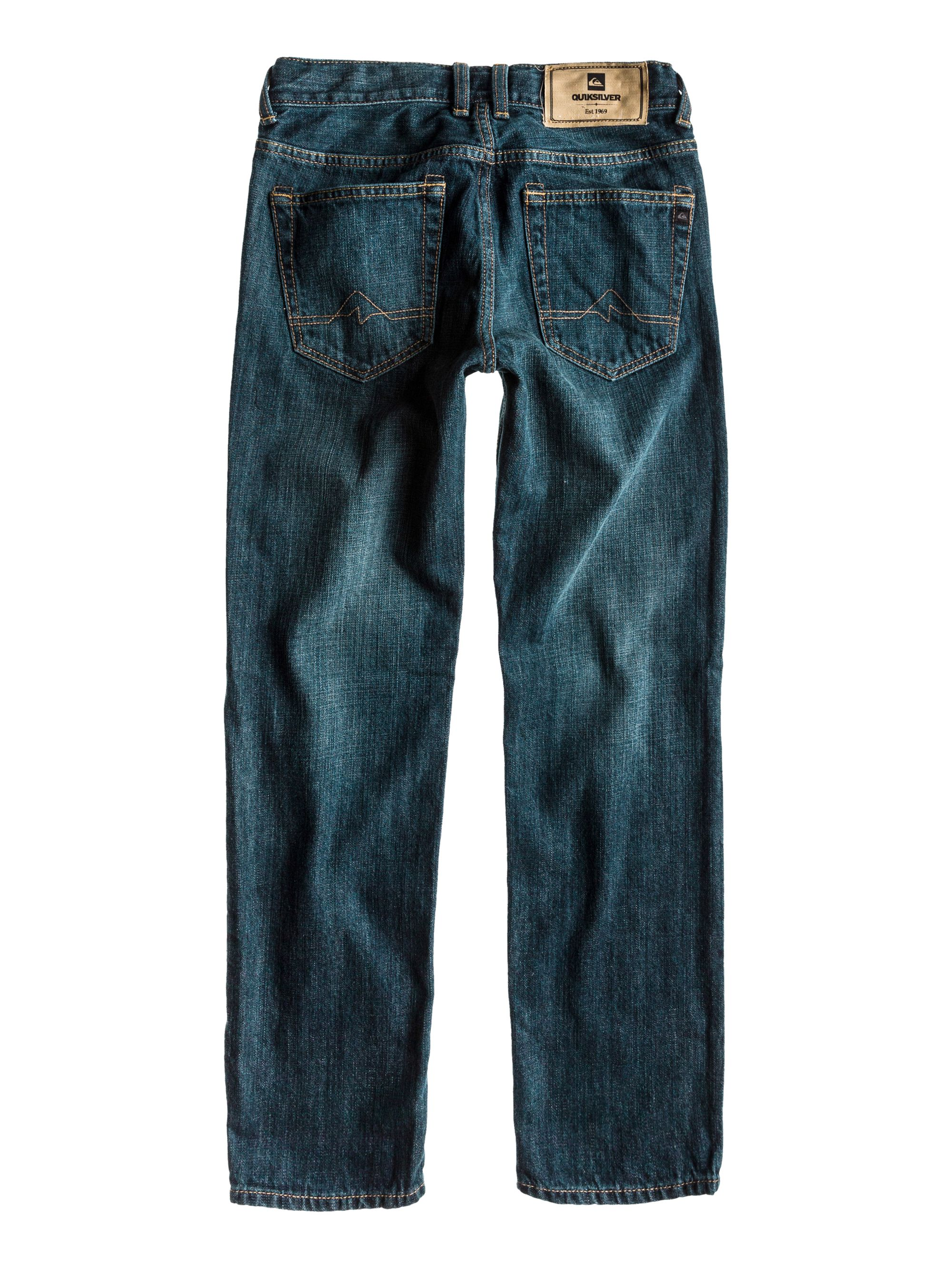 Boys sequel york jeans