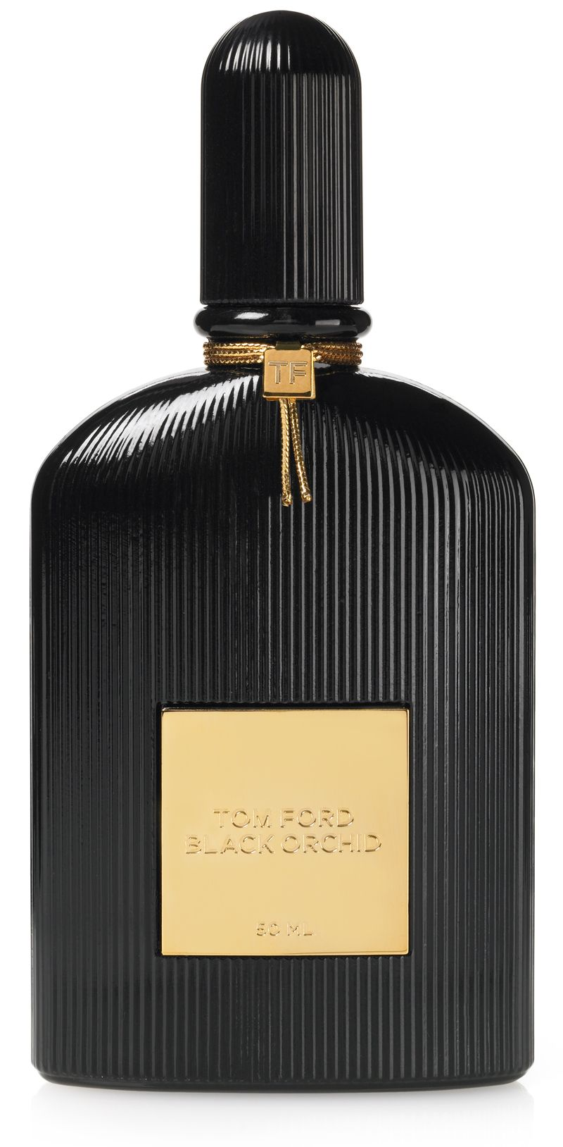 Black Orchid EDP 50ml