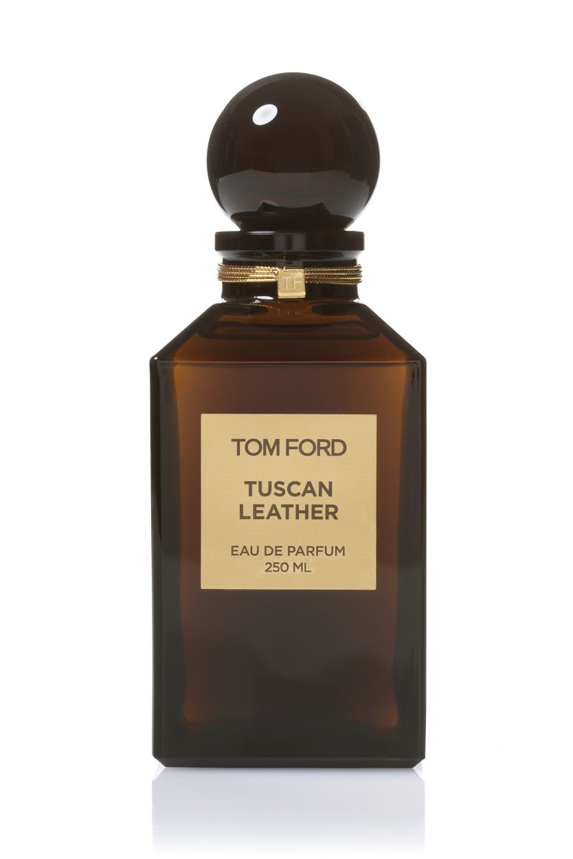 tom ford private blend tuscan leather edp 250ml review. Black Bedroom Furniture Sets. Home Design Ideas