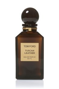 Private Blend Tuscan Leather EDP 250ml