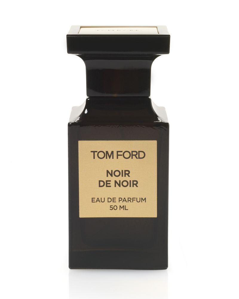 Private Blend Noir de Noir EDP 50ml