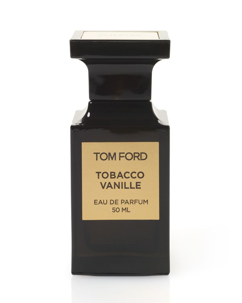 Private Blend Tobacco Vanille EDP 50ml