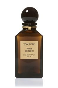Private Blend Noir de Noir EDP 250ml