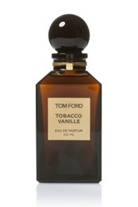 Private Blend Tobacco Vanille EDP 250ml