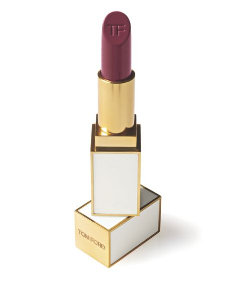 Tom Ford Private Blend Lip Colour