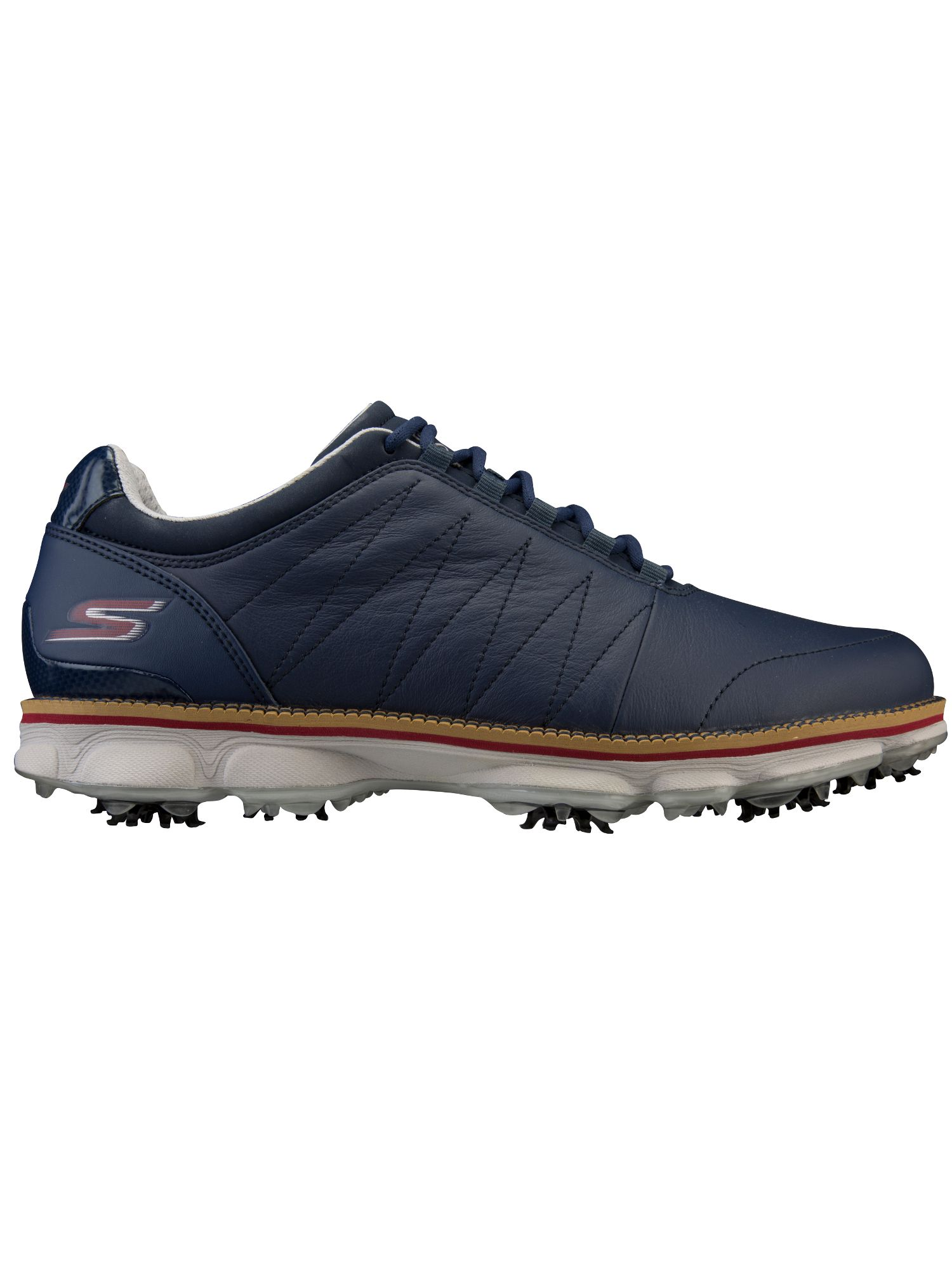 Rubber golf tee shop for cheap golf and save online for Classic house golf shoes