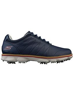 Go Golf Pro Golf Shoes